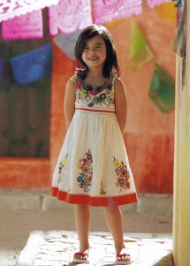 Monsoon-fashion-trends-2011-for-kids