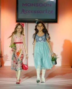 monsoon-fashion-accesorries-childrenwear